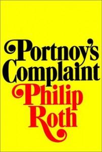 portnoys_complaint
