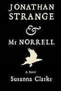 Jonathan_strange_and_mr_norrell_cover.jpeg