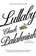 lullaby-chuck-palahniuk-hardcover-cover-art.jpeg