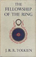 fellowship-of-the-ring.jpg