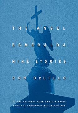 angelesmeralda
