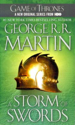 storm-of-swords