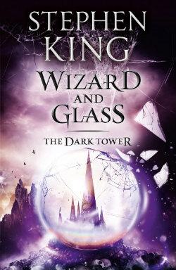 wizardandglass