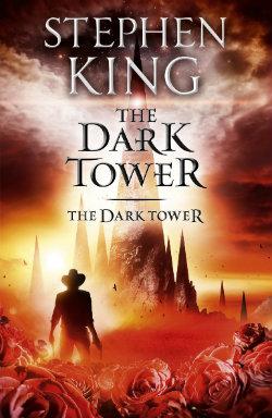 darktowercover