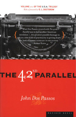 42ndparallel