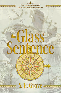 glasssentence