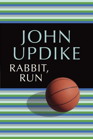 rabbitrun